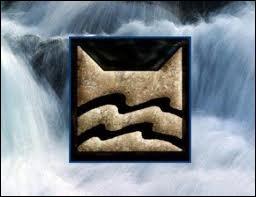 Qui est l'élu du clan de la rivière ?