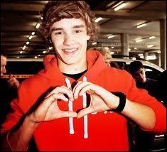 Quel est le chiffre favori de Liam ?