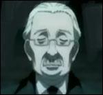 Watari est un mystérieux personnage dont sa fortune sert à ...