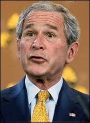 Politique : quelle est la durée du mandat présidentiel américain ?