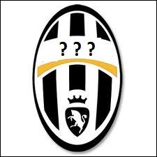 Sport : reconnaissez-vous le blason de cette équipe de football ?