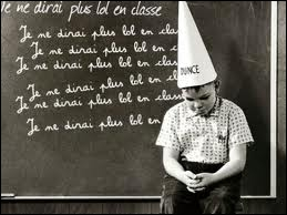 Langue française : trouvez le synonyme du mot  altruiste  ?