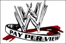 Lors de quel PPV CM Punk a-t-il remporté le titre ?