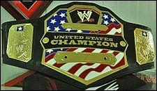 Qui a été  United States Champion  avant Antonio Cesario ?