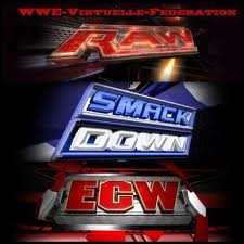 Lors de quel show Wade Barrett a-t-il remporté le titre ?