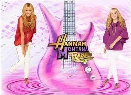 Miley parlera-t-elle de son secret à toute la Terre ?