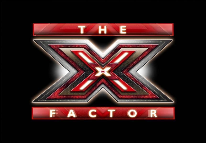 Quelle chanson a-t-il chantée lors de son audition à X-Factor ?