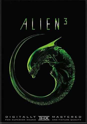 Par qui a été réalisé  Alien 3  ?