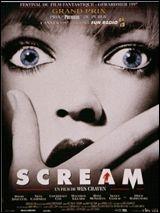 Qui est le réalisateur de tous les  Scream  ?