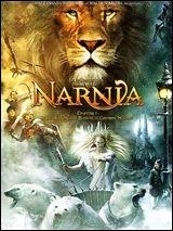 Passons à  Narnia  maintenant. Qui a écrit les livres dont les films de la saga Narnia sont tirés ?