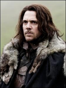 Dans l'épisode 5, Eddard se fait attaquer par Jaime Lannister et ses gardes. Un combat s'engage entre ces derniers et Eddard, accompagné entre autre de Jory Cassel. Mais celui-ci meurt. Comment ?