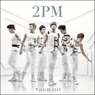 La chanson Take off de 2PM a été utilisée pour le premier Ending de...