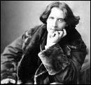 Le Portrait de Dorian Gray   est une oeuvre de...