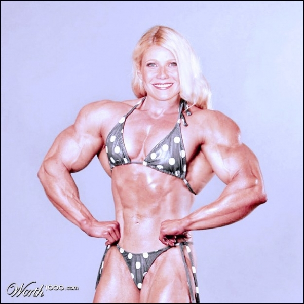 steroidai internetu