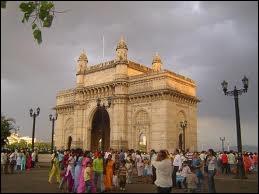 Quelle est la plus grande ville de l'Inde ?