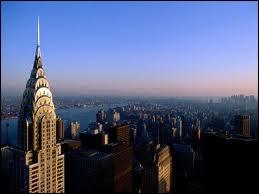 Quelle est la plus grande ville des États-Unis ?