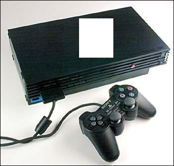 Quel nom porte cette console de jeux-vidéo ?