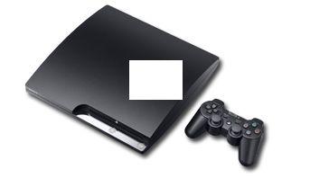 Les consoles de jeux-vidéo en photos