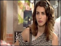 Qui est Daniela pour Vaquero ?