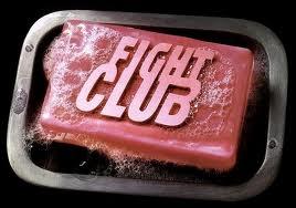 Fight Club , c'est avec :