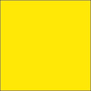 De quelle couleur est le ciel ?