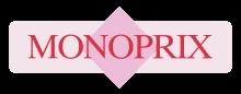 Quel est le slogan de Monoprix ?