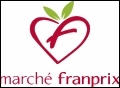 Quel est le slogan de Franprix ?