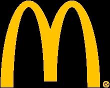 Quel est le slogan de McDonald's ?