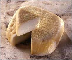 Quel est ce fromage de brebis ou de chèvre ?