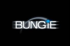 Combien y a-t-il de jeux dans la franchise Halo produite par Bungie ?