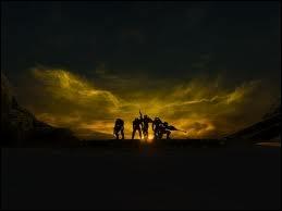 Combien de personnages peut-on contrôler dans les campagnes Halo ?