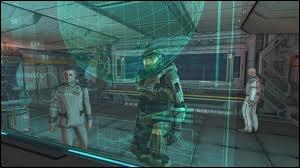 De quel niveau de  Halo CE Anniversary  provient cette image ?