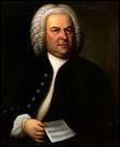 Compositeur des six concertos brandebourgeois.