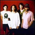 Groupe de rock fusion américain des années 90. Leur titre phare :   Killing the name .