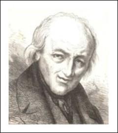 Qui a été un professeur de minéralogie au Jardin des Plantes à Paris, père de la cristallographie moderne ?