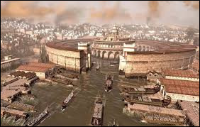 Quelle a été la conséquence immédiate de cette défaite pour Carthage ?