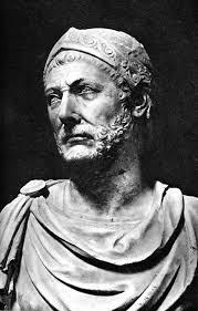 Hannibal, le cauchemar de Rome