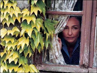 Quel est ce film de Florence Moncorgé Gabin sorti en 2005 ?
