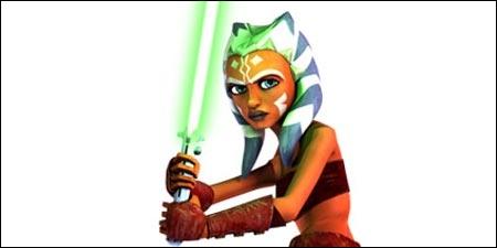 Qu'est-ce qui donne ses compétences et ses pouvoirs à un Jedi ?