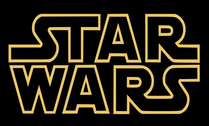 Selon la saga, quelle est l'espérance de vie d'un être vivant de la galaxie (du moins celle d'un Jedi) ?