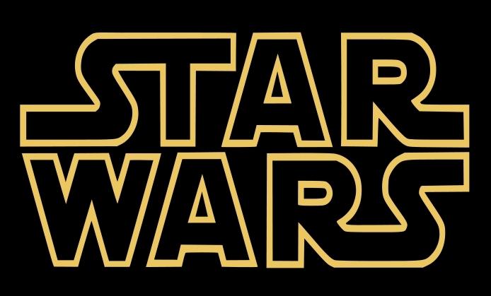 Dans les membres de la famille Skywalker, qui a tendance à être un peu ferme mais toutefois assez doux ?