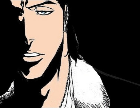 Qui Ichigo Kurosaki a-t-il tué, hormis les hollows de base ?
