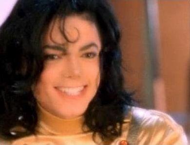Quizz détails clips Michael Jackson partie 3