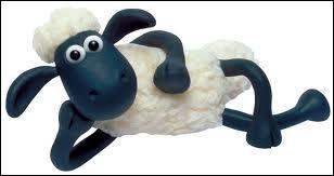 Comment dit-on  un agneau  en anglais ?