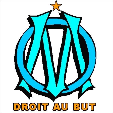 A quelle équipe ce logo se réfère-t-il ?