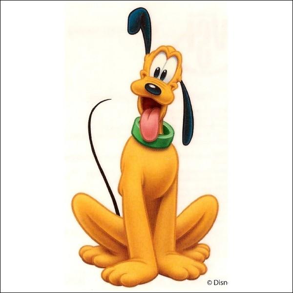 Qui est ce Disney ? 18_kglwp