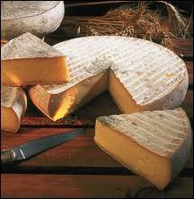 quizz le plateau de fromages quiz fromages
