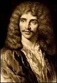 De quoi la rumeur soupçonne-t-elle Molière par rapport à Corneille ?