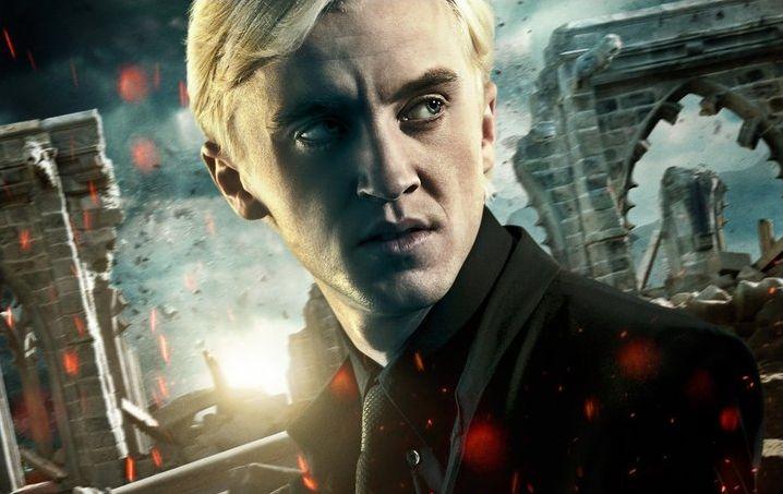 Harry Potter : Serpentard