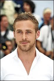 Ryan Gosling porte-t-il souvent une montre dans ses films ?
